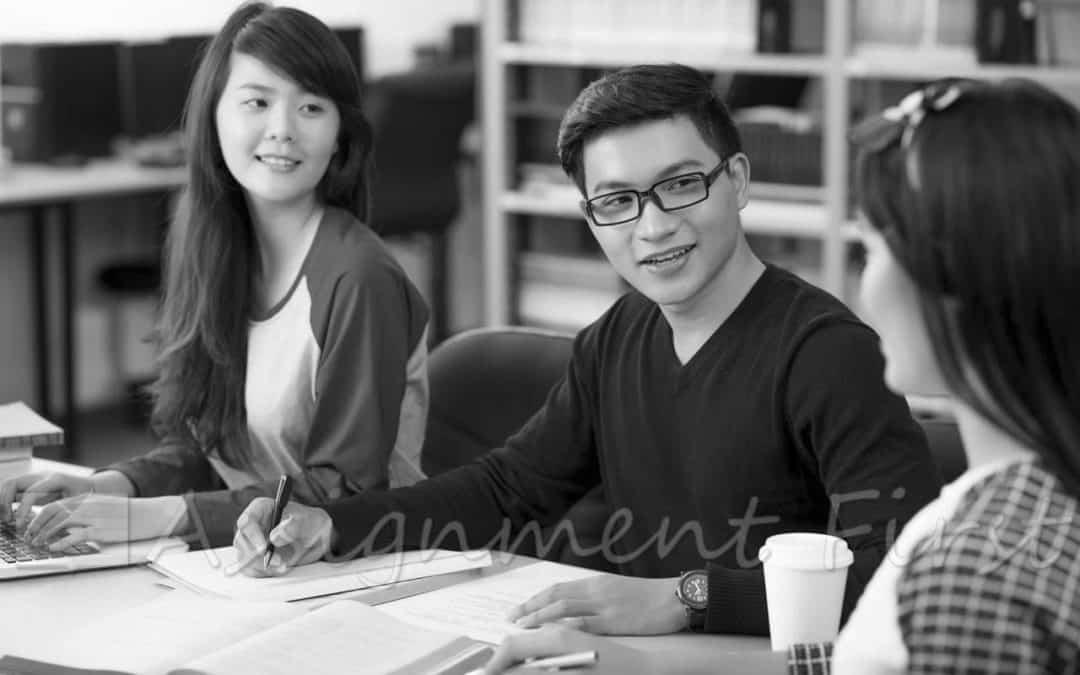 澳洲essay代写如何确保专业性?