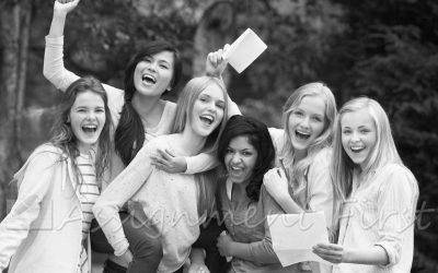 留学生为什么会找澳洲代写essay?哪家机构好?