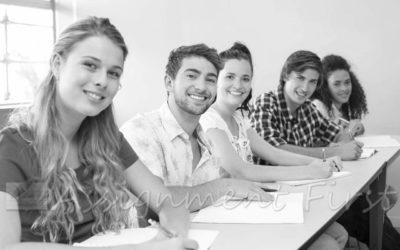 代写留学生论文对我们有什么好处?对学习有帮助吗?