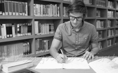 如何才能找到一家满意的assignment代写机构?