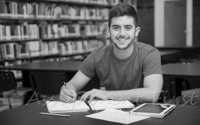 Dissertation Methodology写作技巧是什么?Dissertation Methodology的论文代写价格是多少?