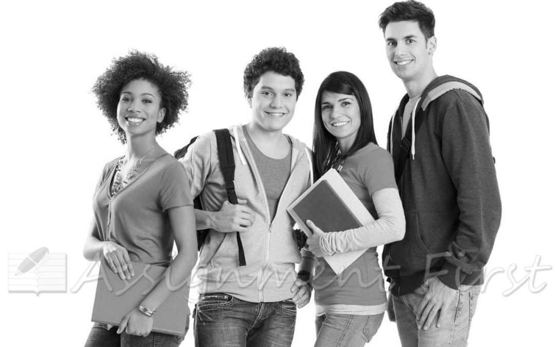 为什么留学生明知道有风险还找essay代写?