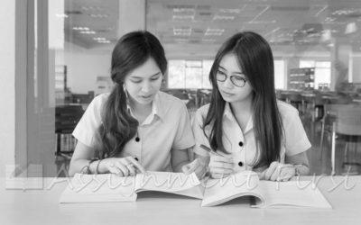 澳洲论文代写对留学生有哪些帮助?