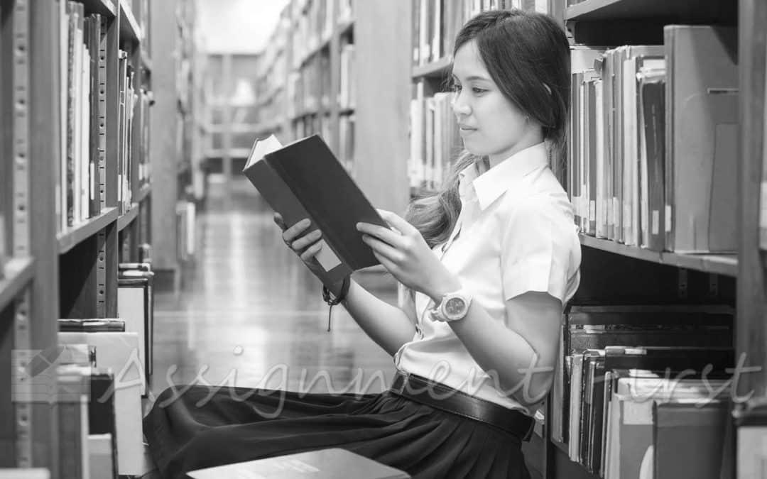 研究生论文代写要注意哪些事项?