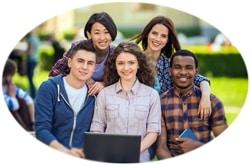 论文研究领域和服务项目